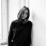Avatar of user Laura Mitulla