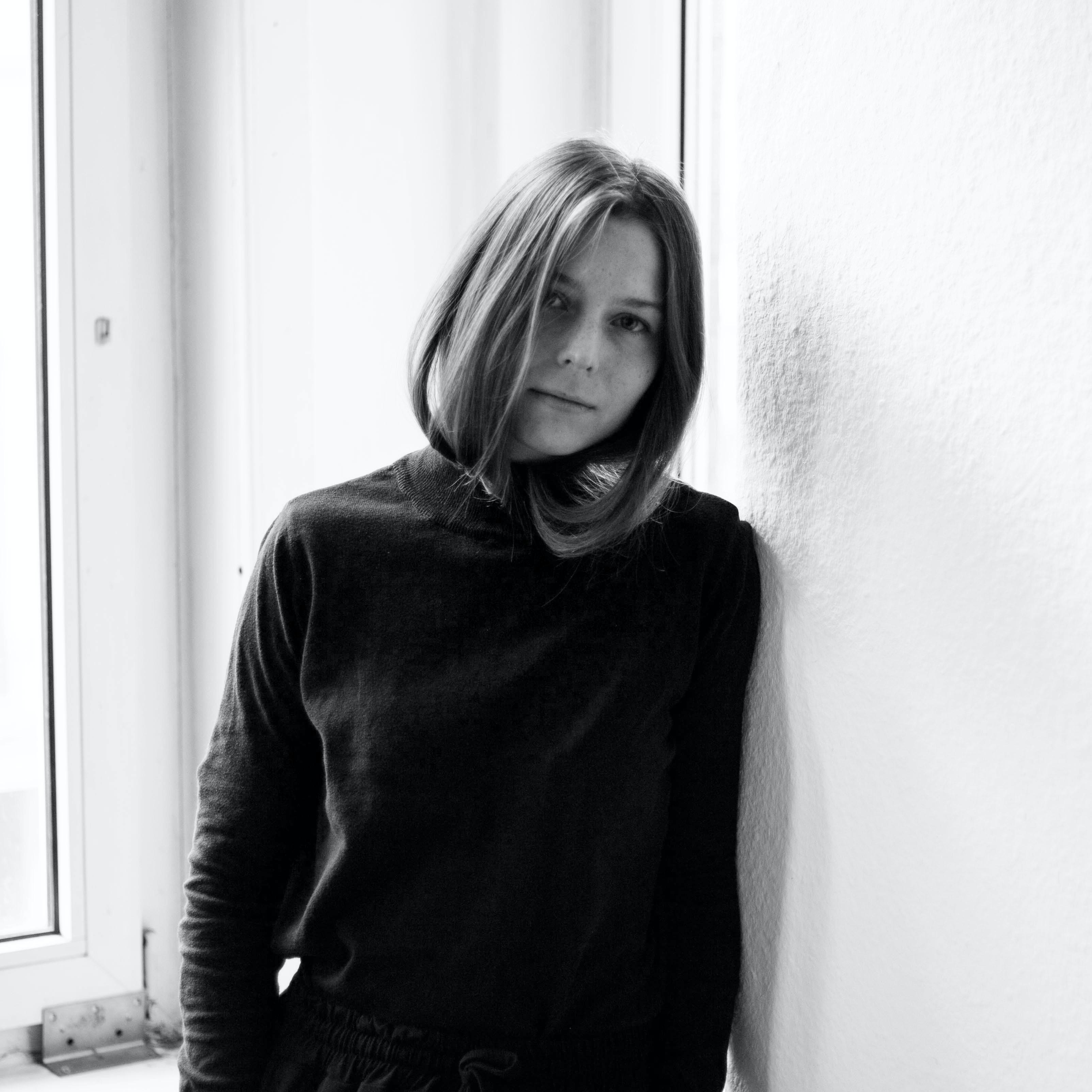 Laura Mitulla