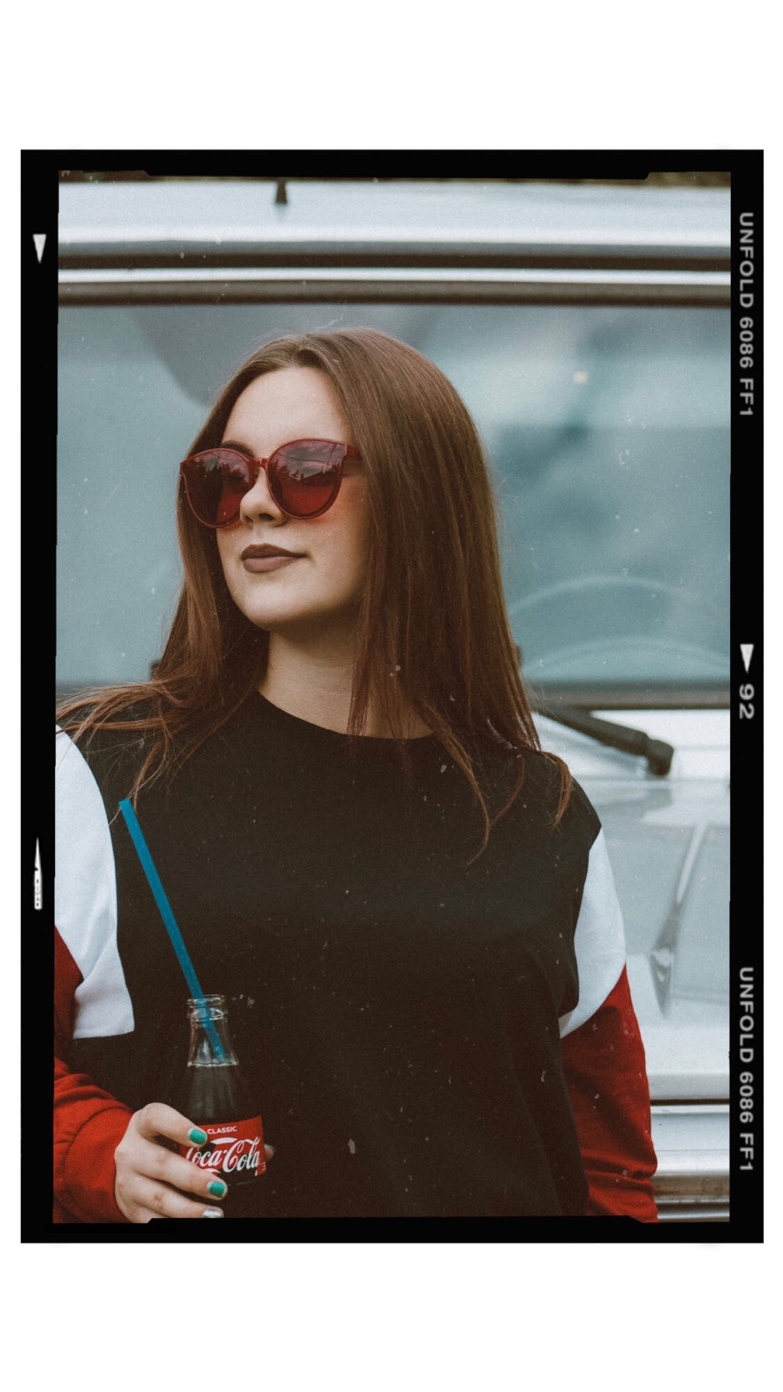 Go to Angelica Levshakowa's profile