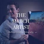 Avatar of user The Match Artist