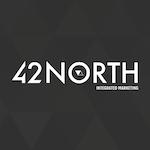 Avatar of user 42 North