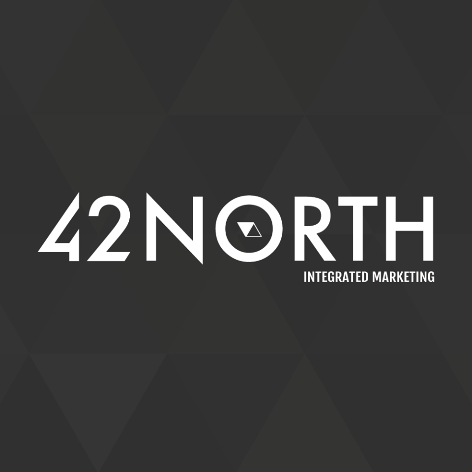 Go to 42 North's profile