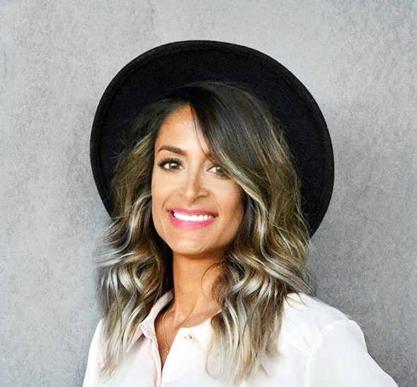 Go to Geordanna Cordero-Fields's profile