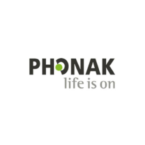Avatar of user Phonak Work Life