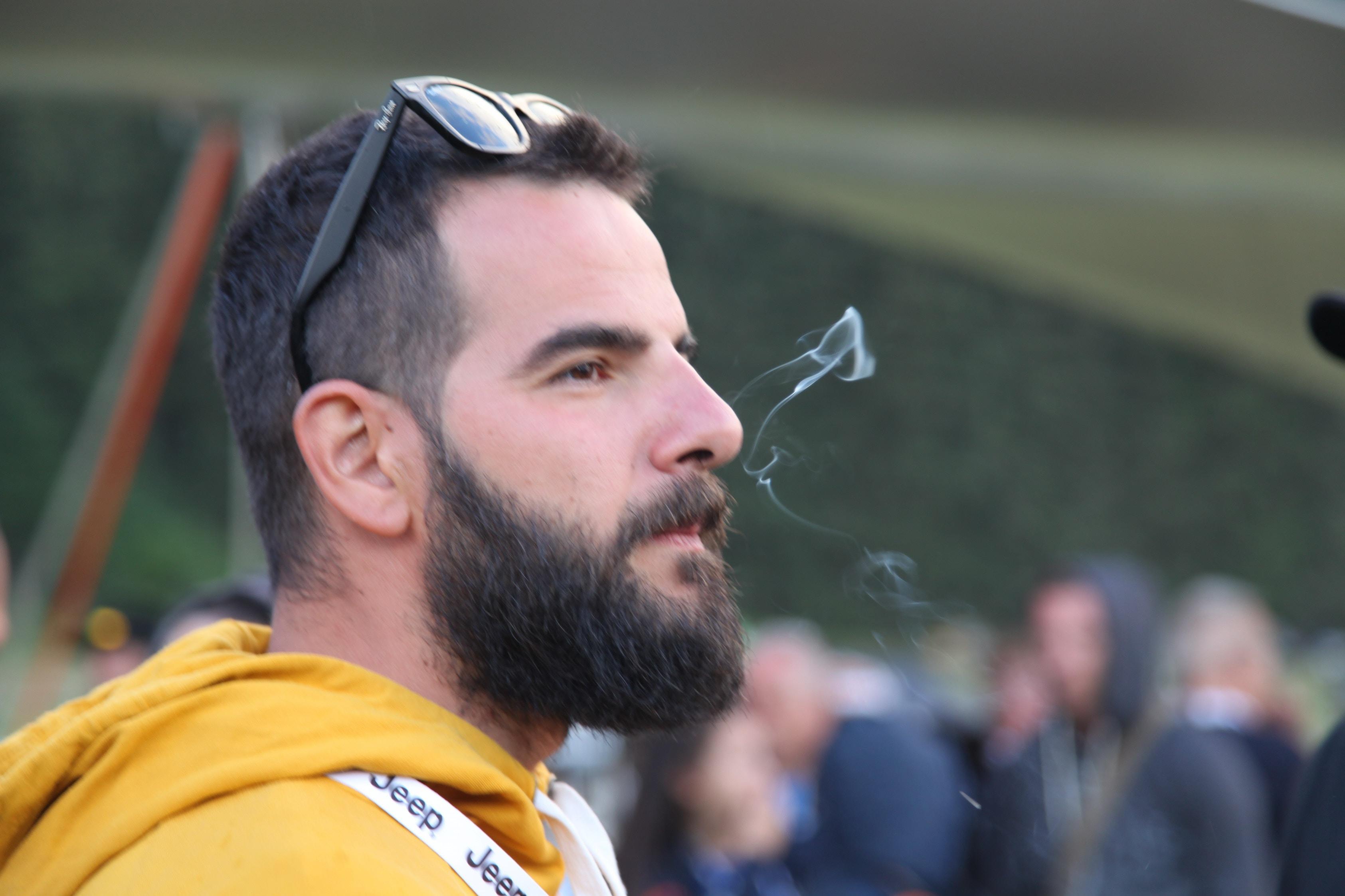 Go to Francesco Lo Giudice's profile
