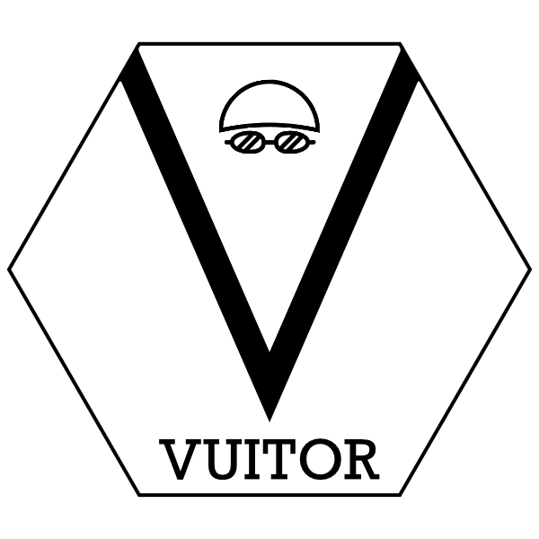 Avatar of user Victor Lam