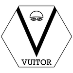 Avatar of user Victor Lam