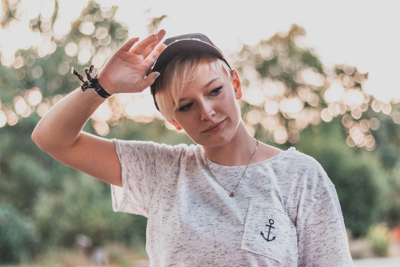 Go to Sara Kurfeß's profile