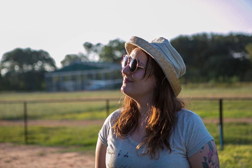Avatar of user Nicole Olwagen