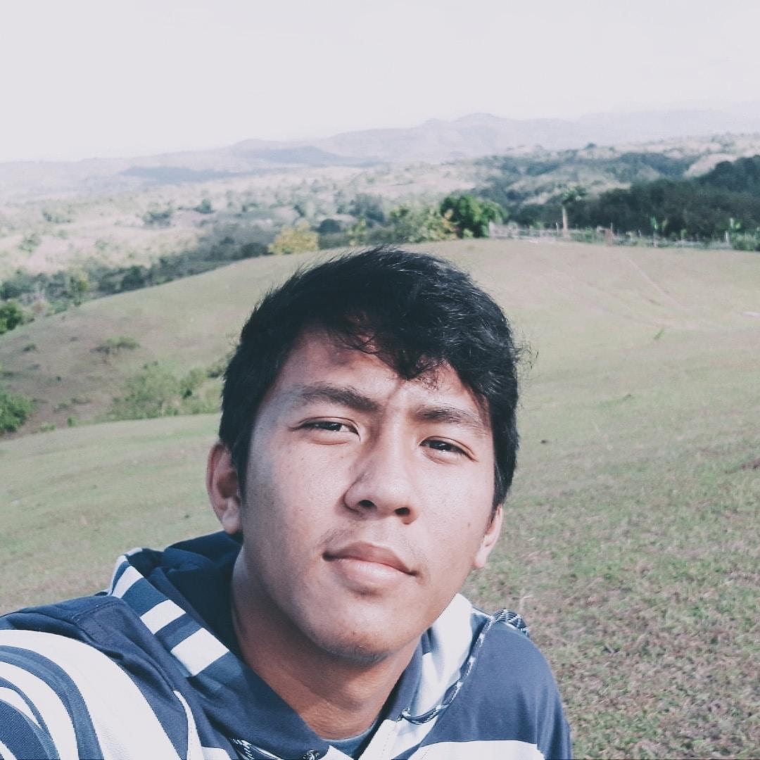 Go to Permana Puspito's profile