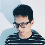 Avatar of user g shan