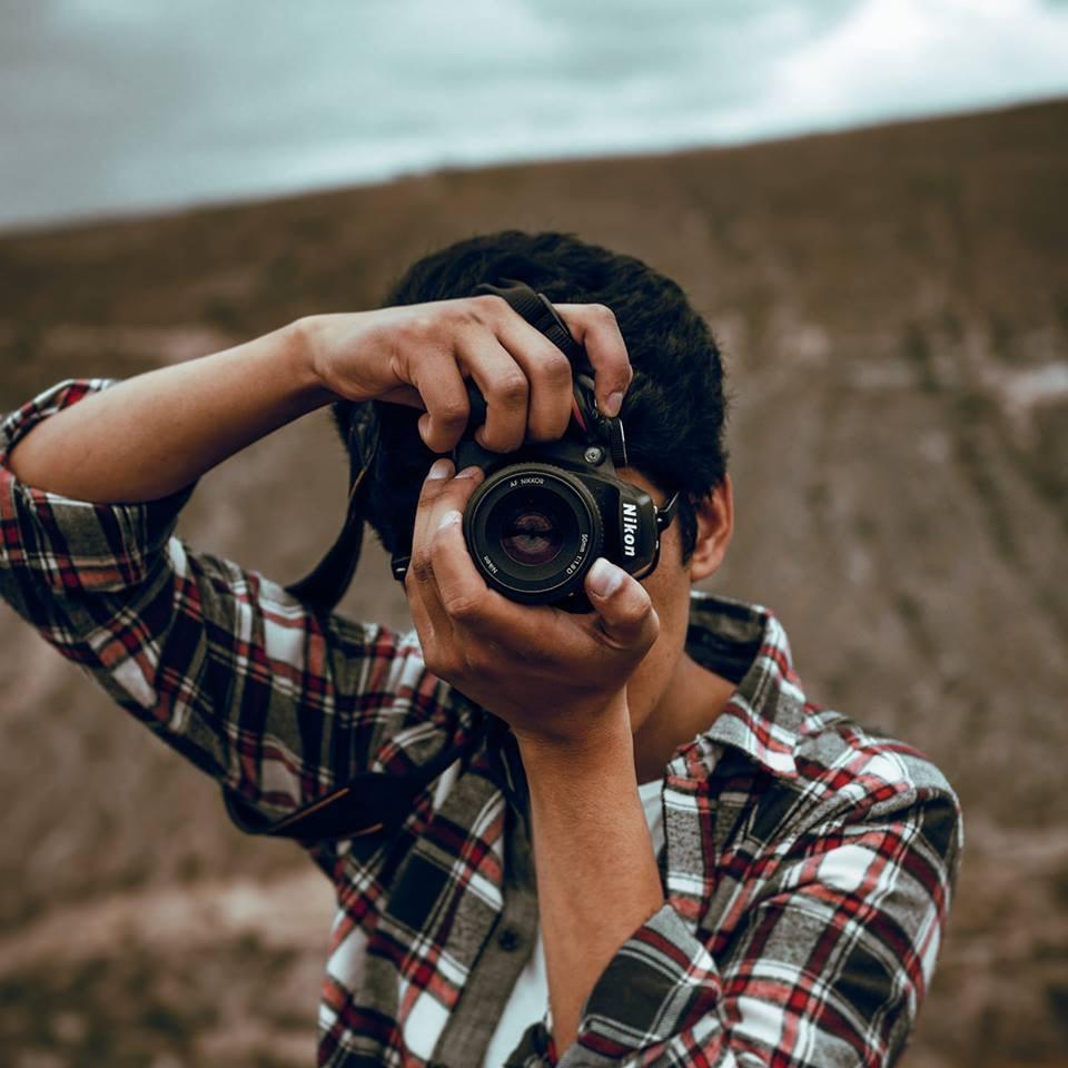 Go to Marlon Lara's profile