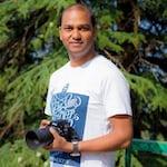 Avatar of user Rohit Farmer