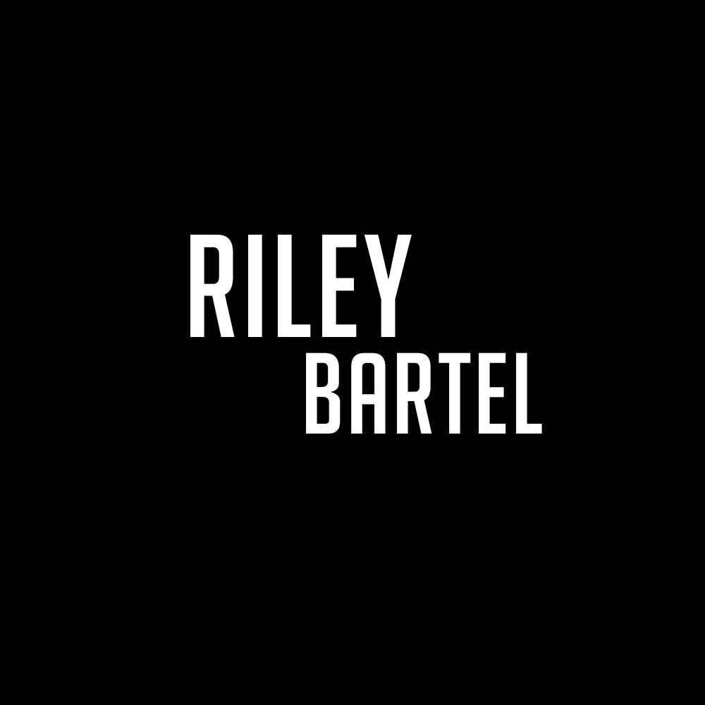 Go to Riley Bartel's profile