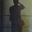 Avatar of user Edward Oats