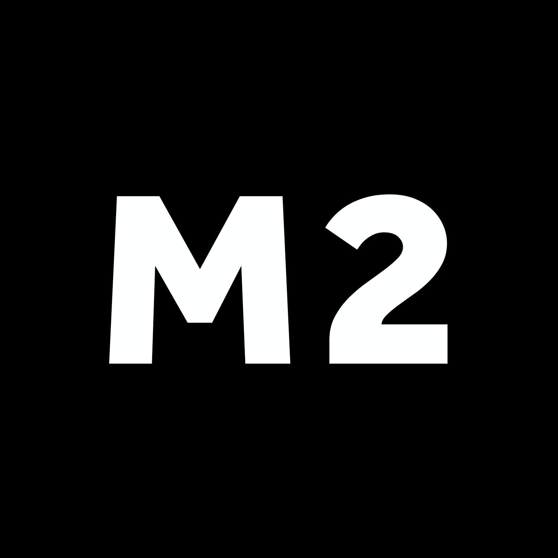 Avatar of user M2 Community