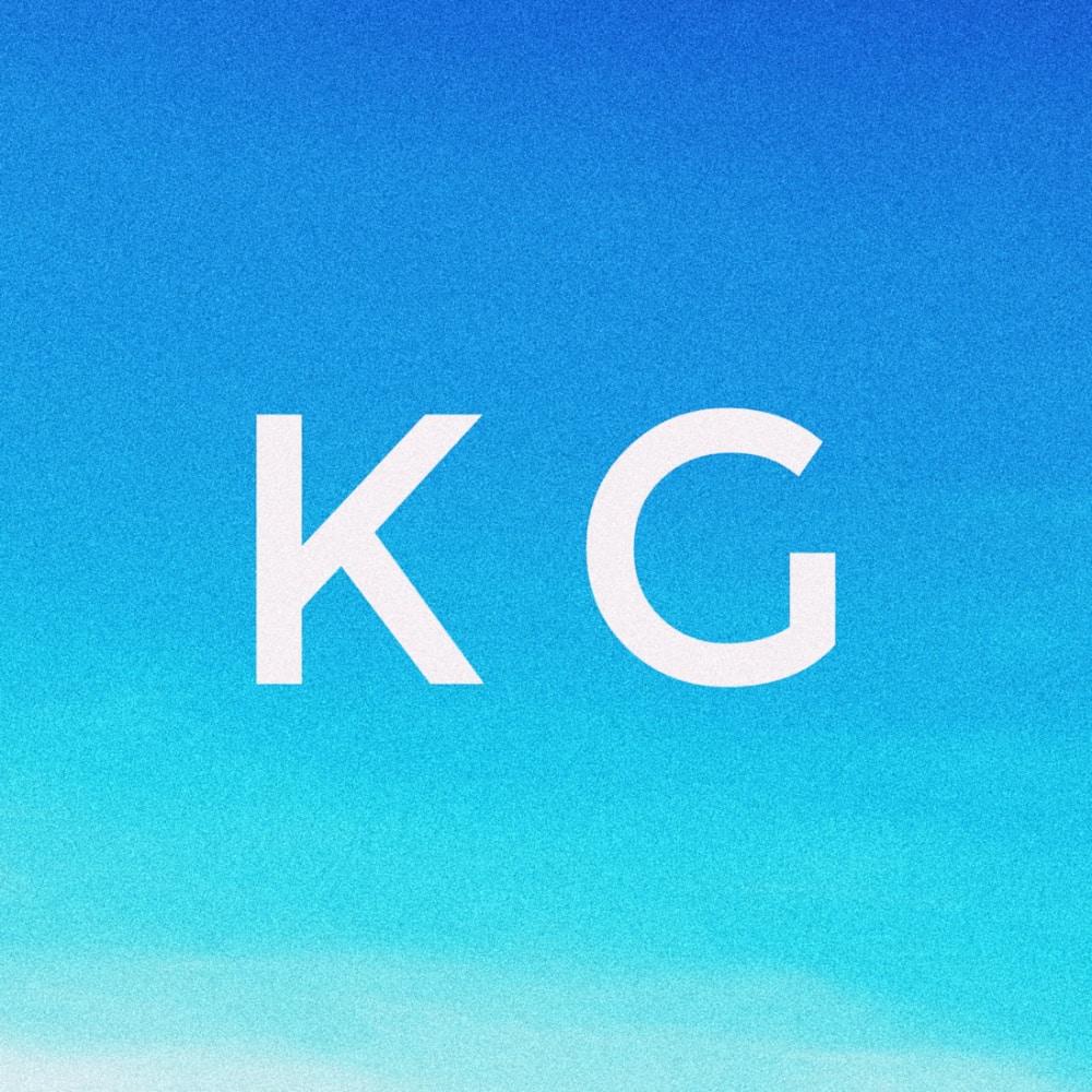 Go to Gabor K.'s profile