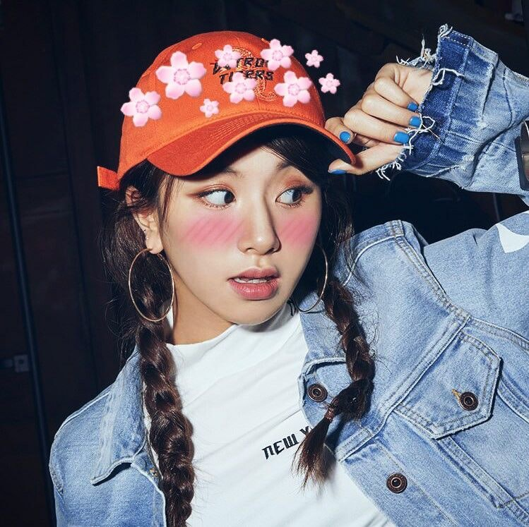 Go to Beautiful's profile