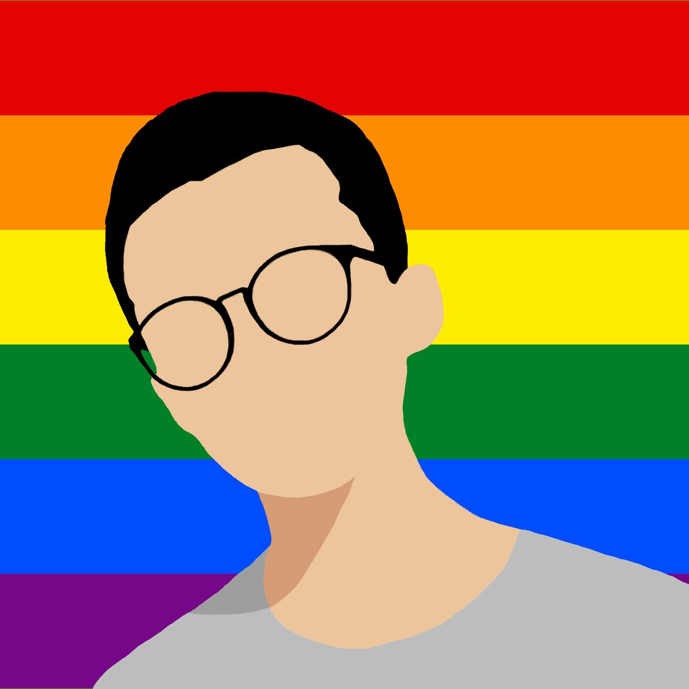 Avatar of user Jake To