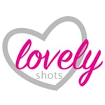 Avatar of user lovely shots