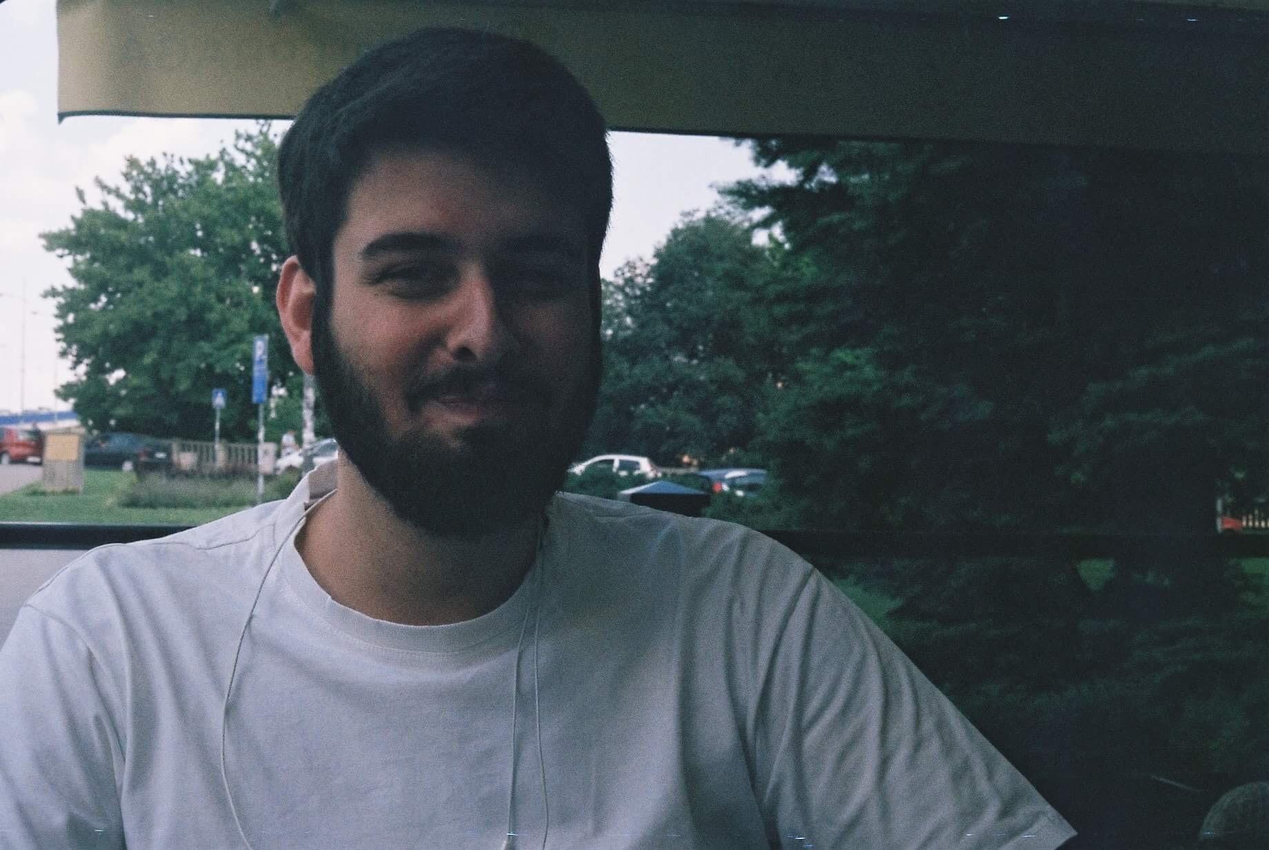 Go to Igor Tadić's profile