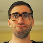 Avatar of user Joshua Moussa