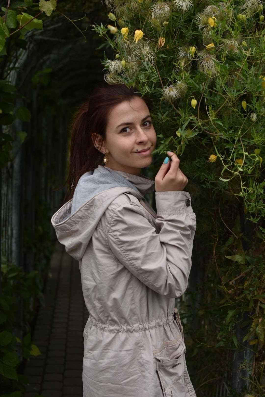 Go to Victoria Tronina's profile
