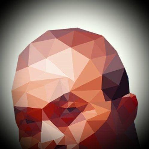 Avatar of user ambar simpang