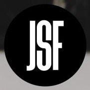 Go to Joseph Feliciano's profile