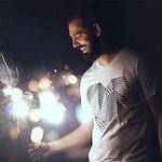 Avatar of user Jonathan Sebastiao