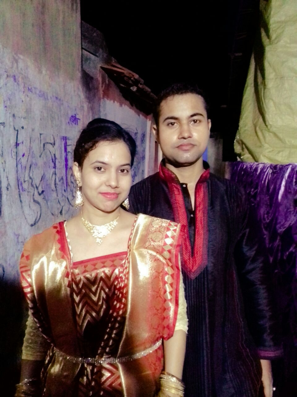 Go to Amit Nayak's profile