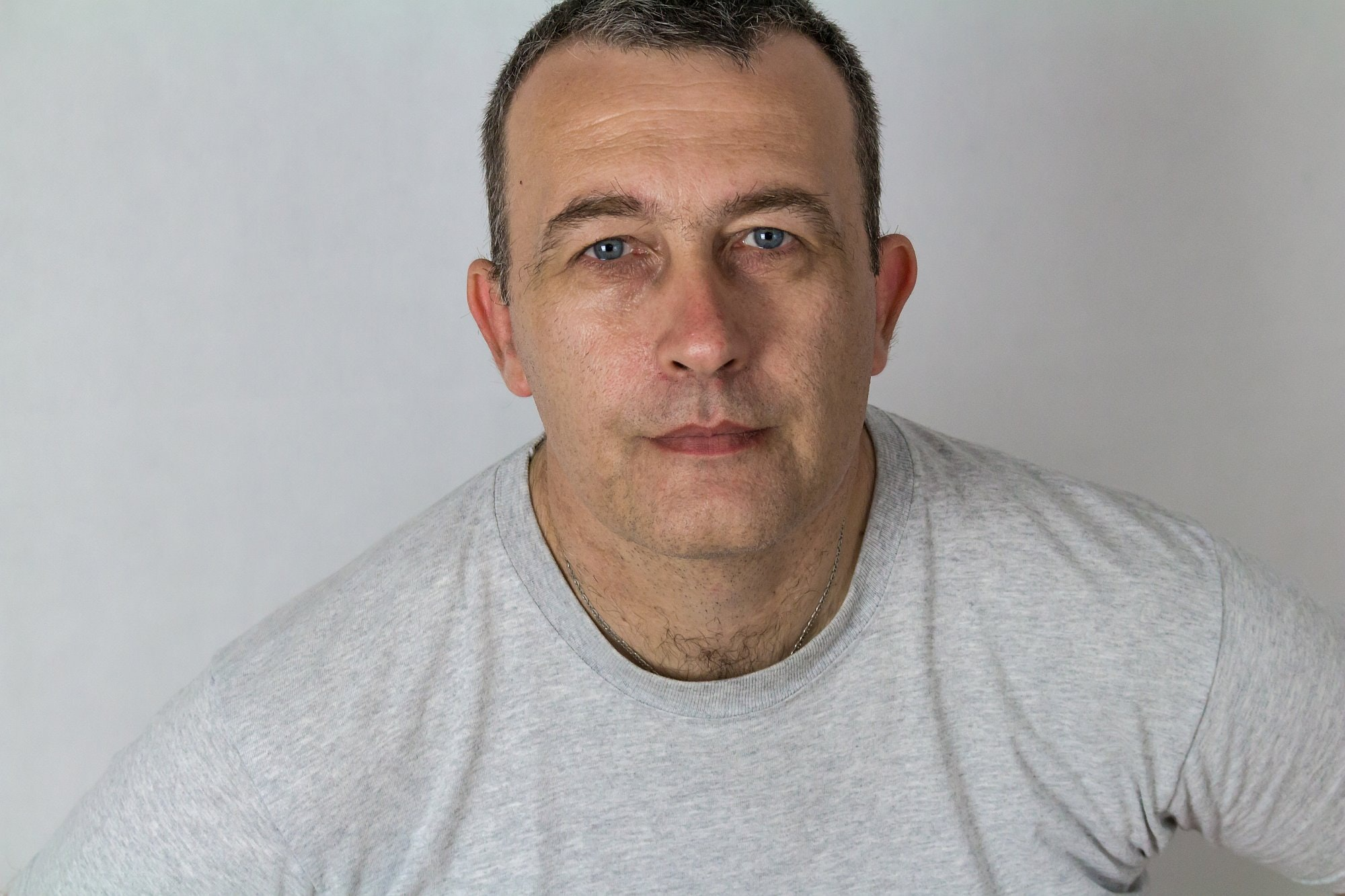 Avatar of user Artur Łuczka