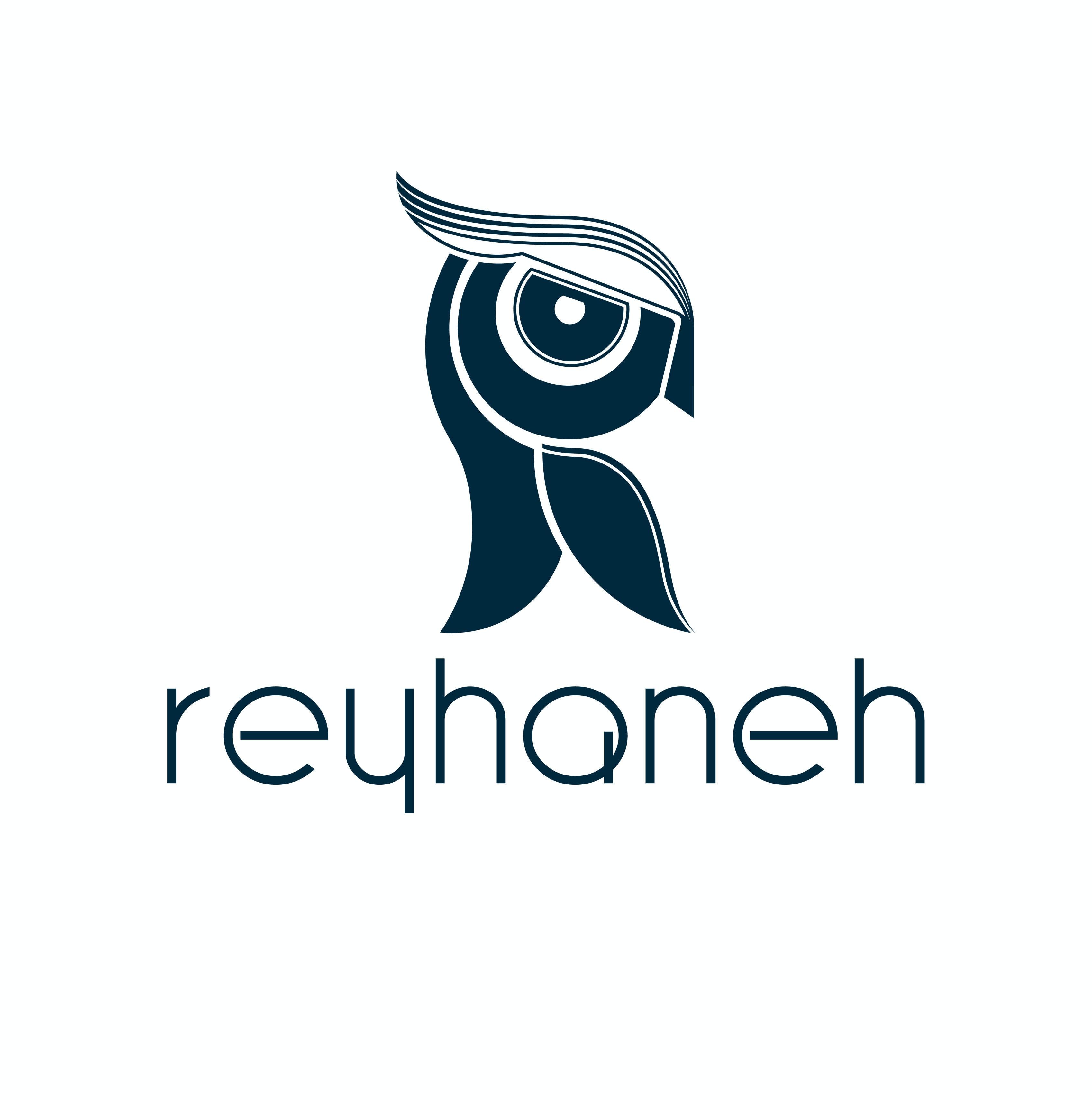 Go to reyhaneh mehrnejad's profile