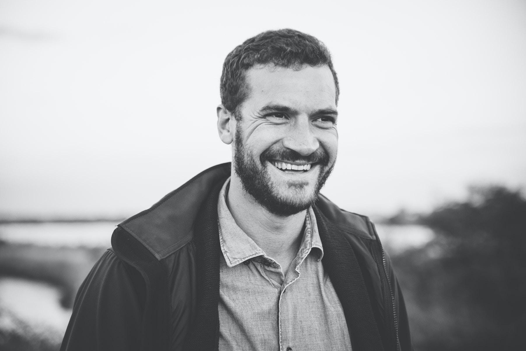 Avatar of user Guillaume de Germain