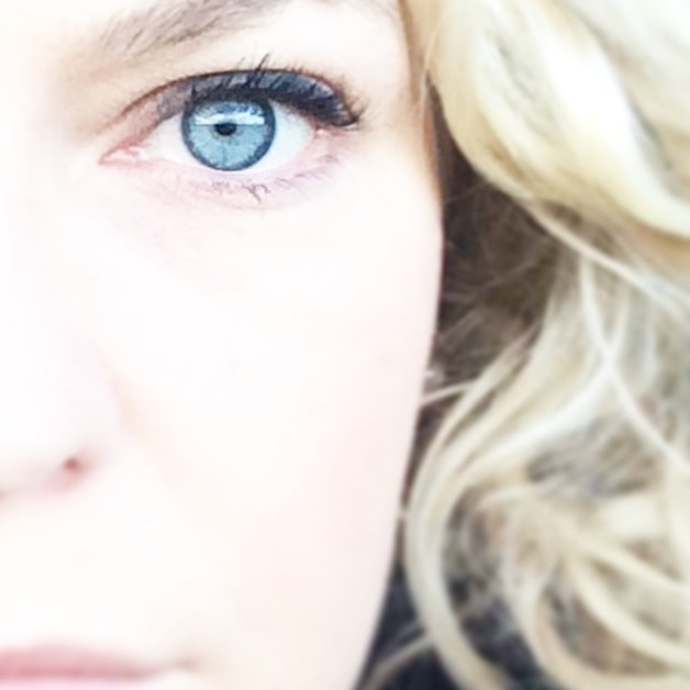 Go to Karolina Badzmierowska's profile