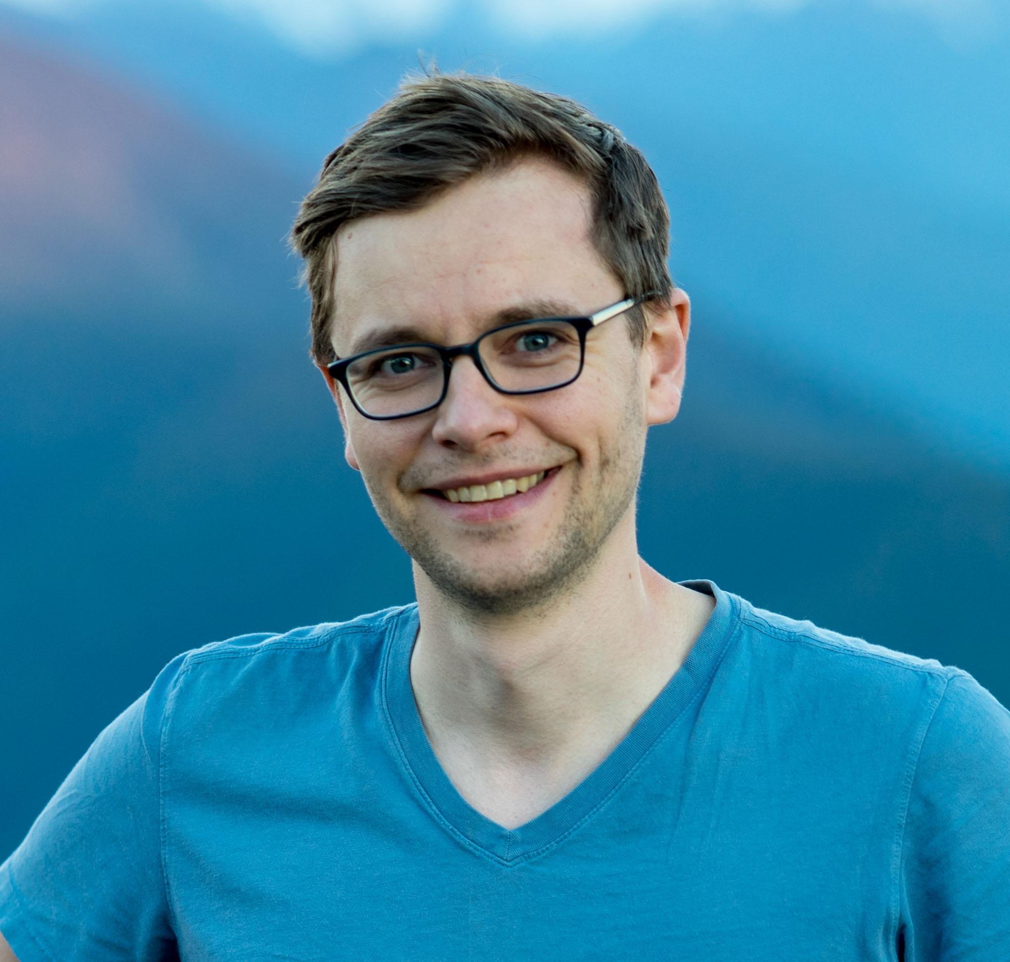Sergei Akulich