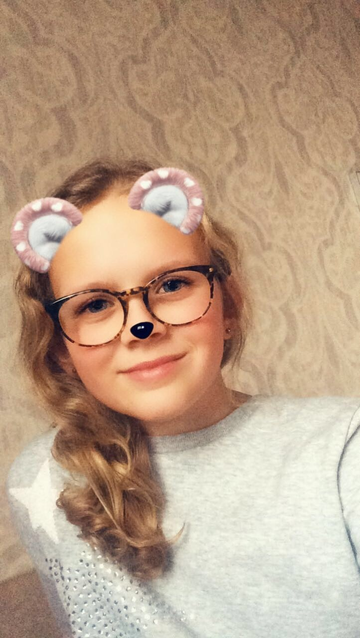 Go to Lieve Ransijn's profile