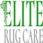 Avatar of user Rug Repair & Restoration Lower East Side