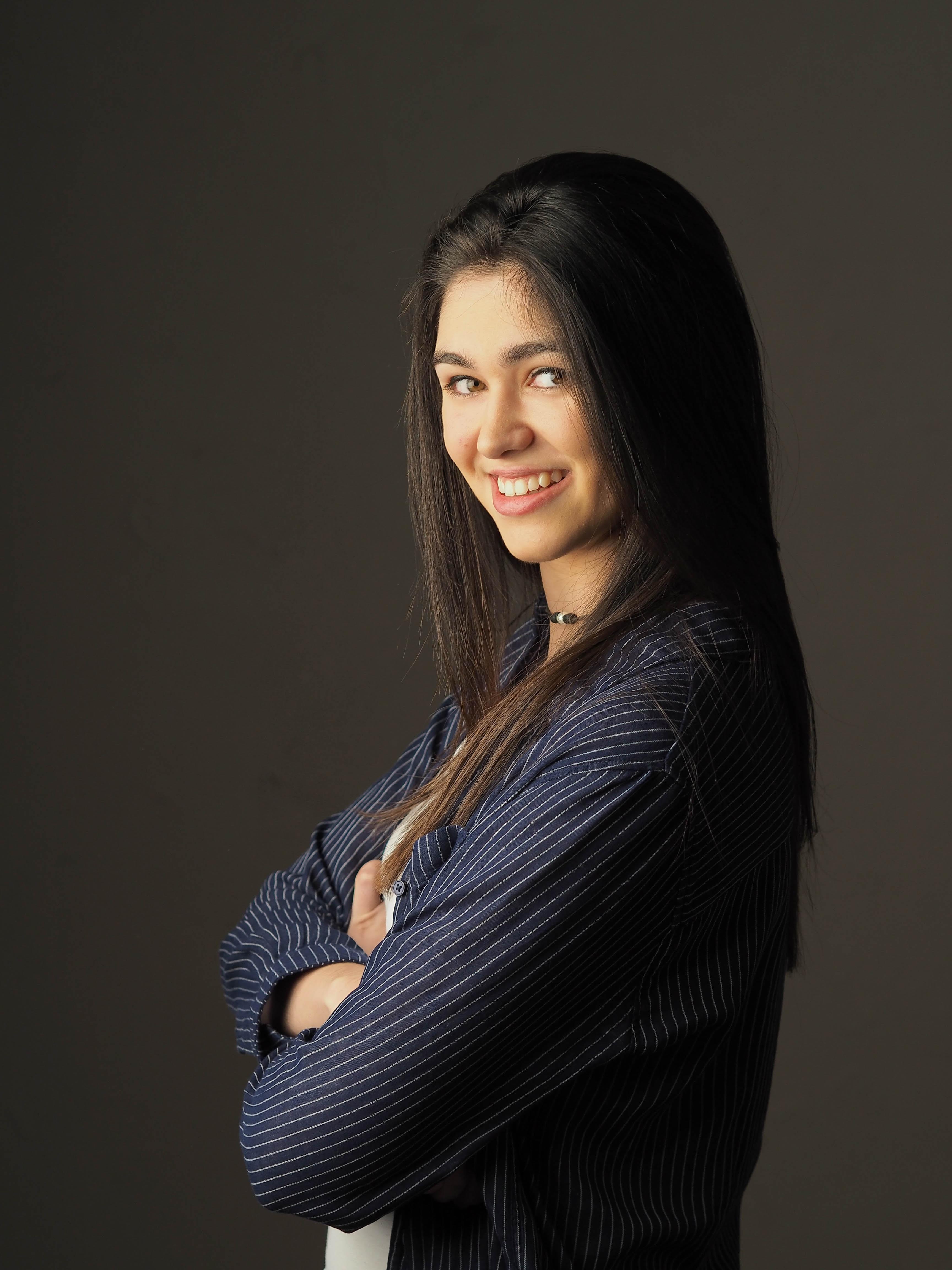 Go to Núria Fosas Forns's profile
