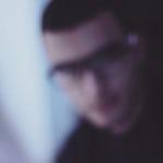Avatar of user Mohamed M