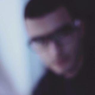Go to Mohamed MAZOUZ's profile