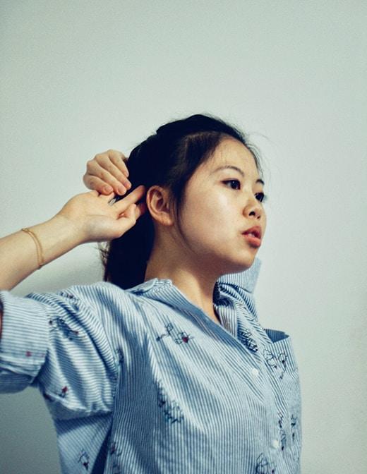 Go to Yonglin Chen's profile