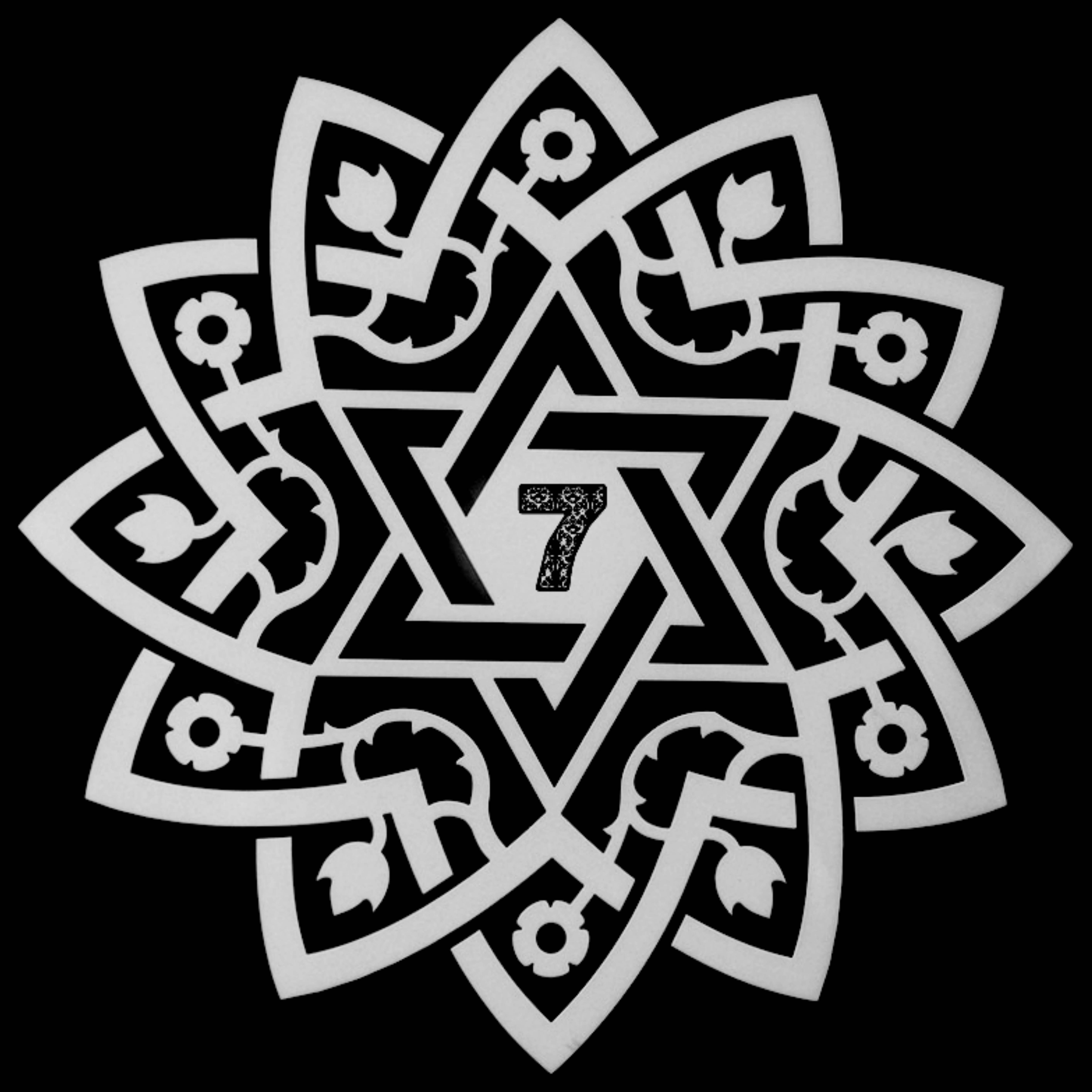 Go to Ahmadreza Najafi's profile