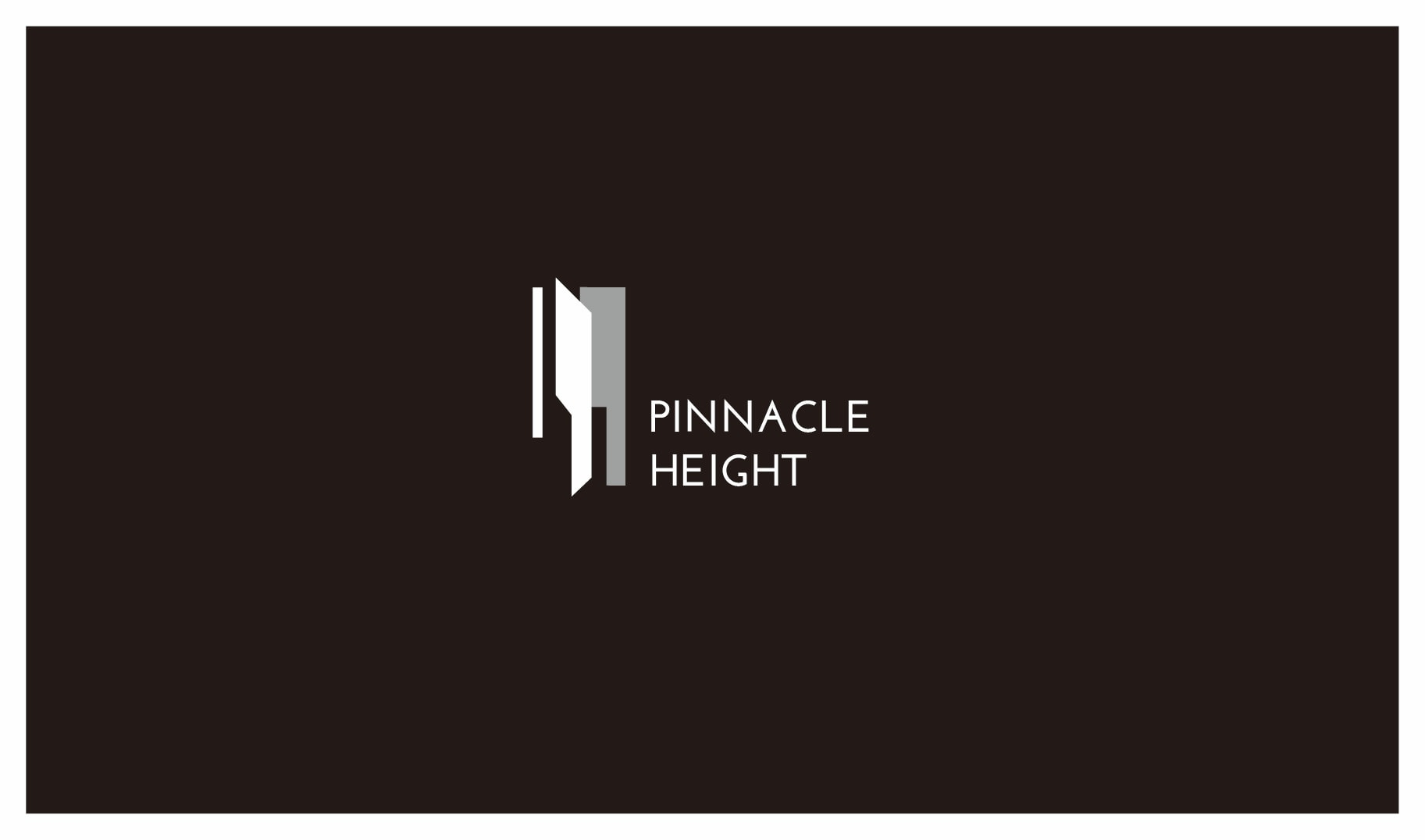 Go to Pinnacle Height's profile