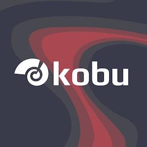 Go to Kobu Agency's profile