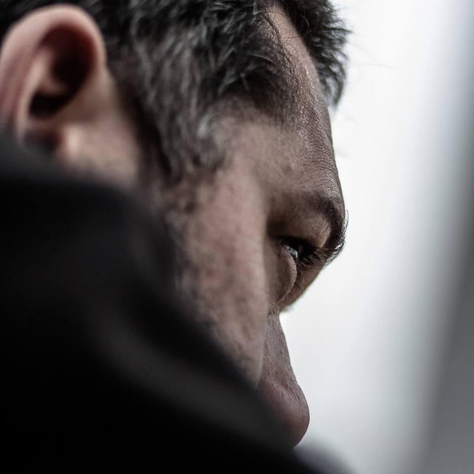 Go to Stéphane Gachet's profile