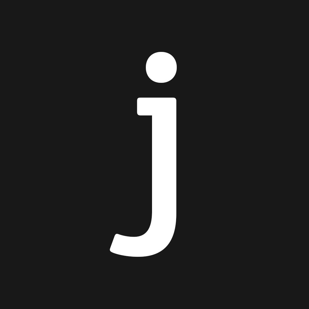 Go to Jason Evlambios's profile