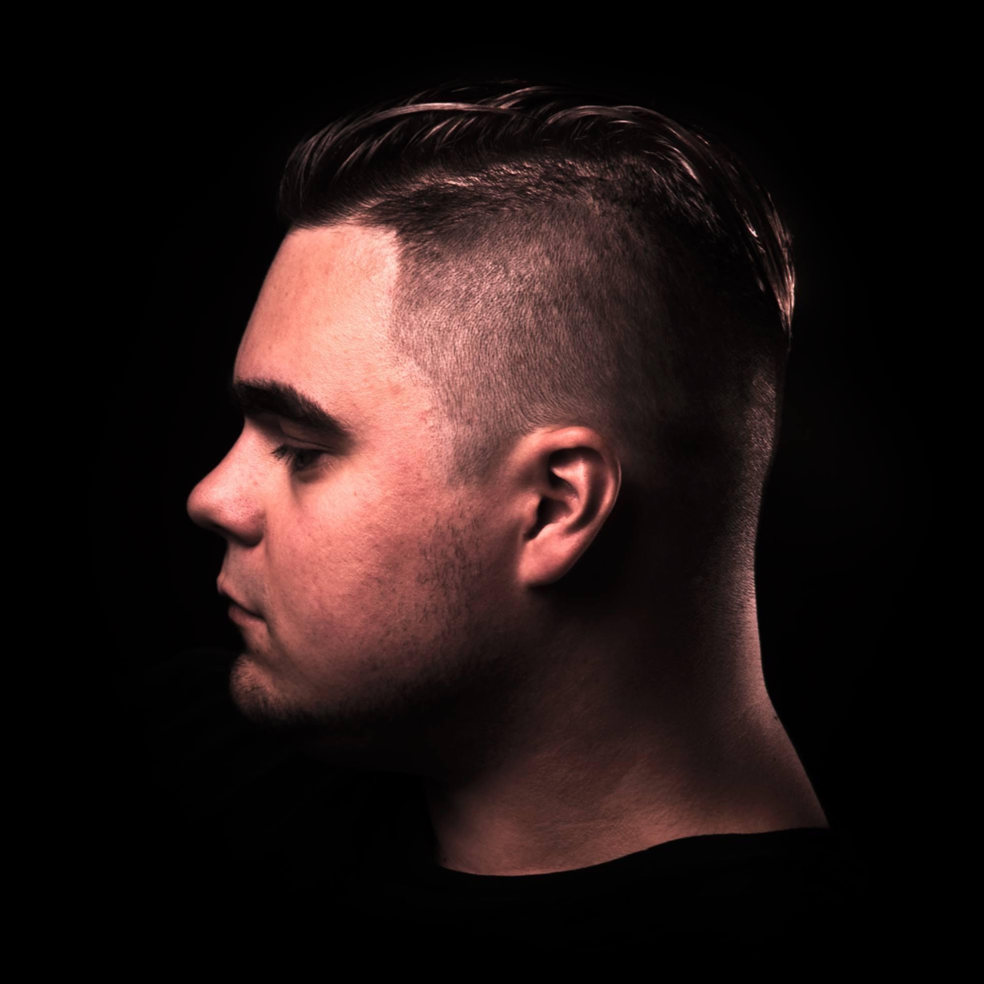 Go to Tomáš Lištiak's profile