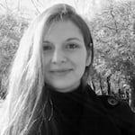 Avatar of user Ana Georgiana