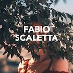 Avatar of user Fábio Scaletta